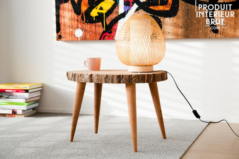 table-basse-scandinave-superlip
