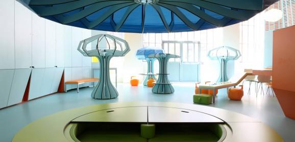 Paris Design Week 2014 : le design envahit la Capitale !