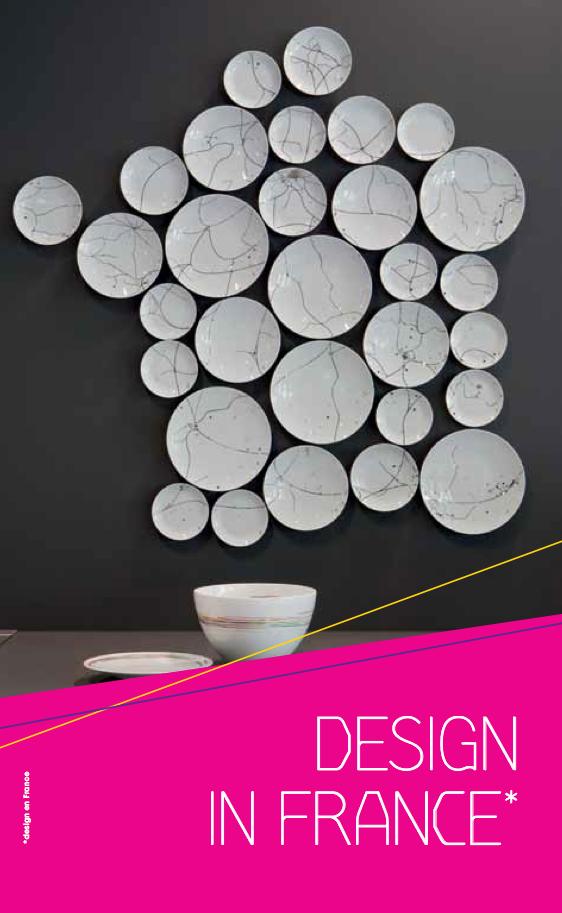 paris-design-week-2014-design-in-france