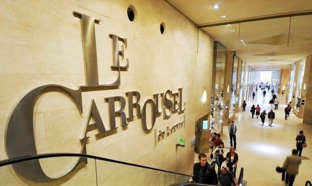 paris-design-week-2014-marais