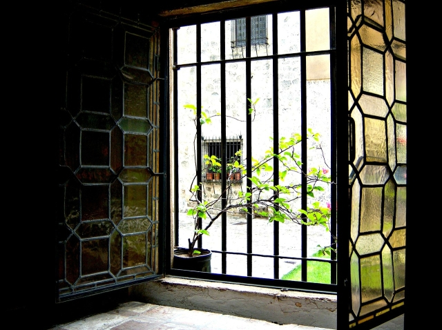 fenetre-vitraux