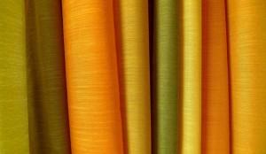 rideaux-colorés