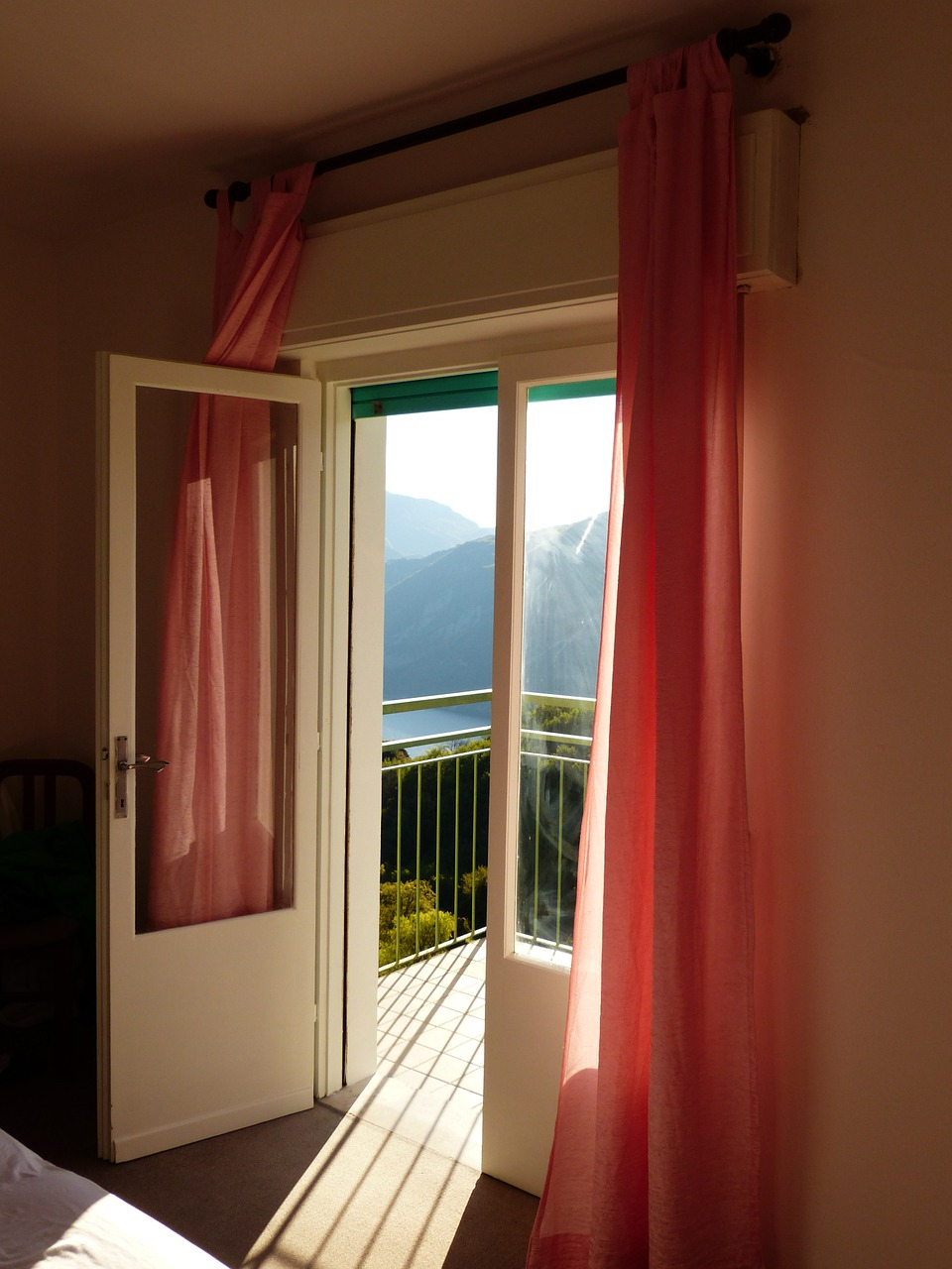 rideaux-porte-fenetre