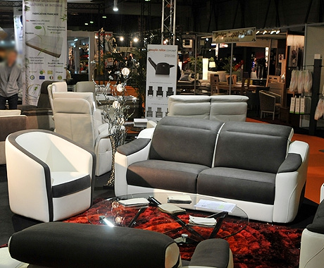 salon-habitat-deco-nancy-2015(01)