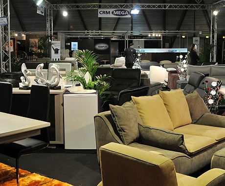 salon-habitat-deco-nancy-2015(05)